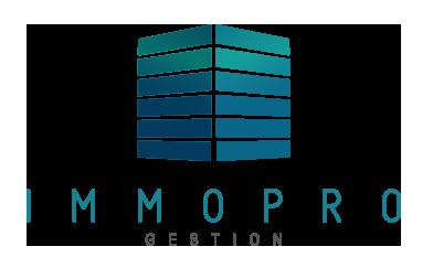 IMMOPRO GESTION